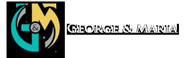 George & Maria